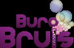 burobruis